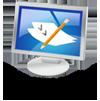Бесплатное онлайн тестирование на знание информационных технологий